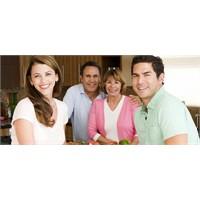 Doğru Erkek Tamam: Peki Ya Ailesi?