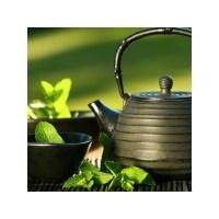 Yeşil Çay Gerçeği