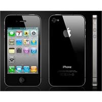 Çin'in Ürettigi İphone 4 Daha Mı İyi Yoksa?