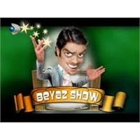 Beyaz Show'da Halit Ergenç Altın Hızma Söyledi