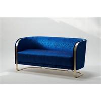 Versace Home 2011–2012 Ev Koleksiyonu