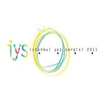 İstanbul Yaz Sergisi Haziran'da Başlıyor