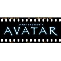 Avatar 2 Notları