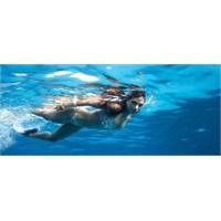 Yüzmeyi Öğrenmek İstiyorsanız Tıklayın...