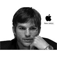 Steve Jobs Filmi Jobs'ın Vizyon Tarihi Belli Oldu