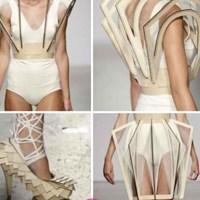 Fütürizm Moda Nedir?