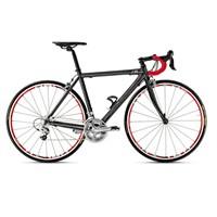 Bmw M Serisi Bisiklet