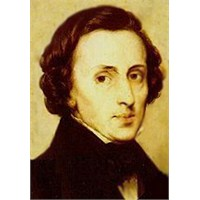 Chopin Ve Dönem Ruhu