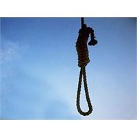 İdam Cezasının Uygulandığı Ülkeler