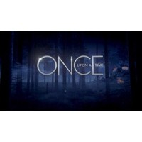 Once Upon A Time - 3. Sezon 8. Bölüm
