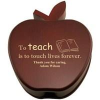Bayan Öğretmene Sürpriz Hediye Önerileri