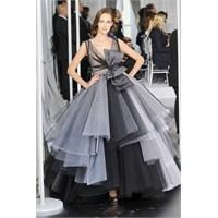 Dior 2013 Gelinlik Ve Abiye Koleksiyonu