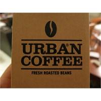 Ensevdiim'den Kahveseverlere Dev Hizmet