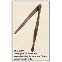 Tıraş Bıçakları Nasıl İcat Edildi?