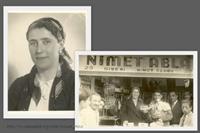 Nimet Abla ...
