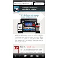 İphone Ve İpad Flash Çalıştırmak Artık Mümkün!
