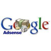 Nasıl Google Adsense Premium Yayıncı Olunur ?