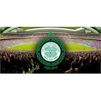 Celtic'in 125. Yılı !