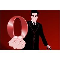 Opera 11.11 Yayınlandı
