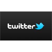 Twitter'ın Yeni Tasarımı Çok Şaşırtacak!