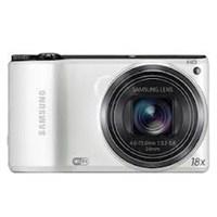 Samsung Wb200f Fotoğraf Makinesi Ve Samsung Wb200f