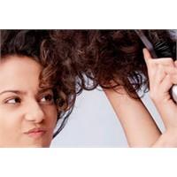 Doğal Saç Güzelliğinin Alfabesi