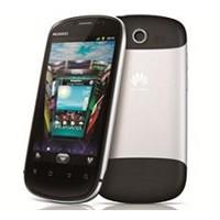 3d Arayüzlü Huawei Vision (İnceleme)