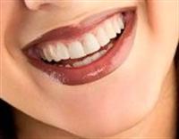 Diş Etlerini Güçlendirin