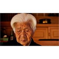 Dünyanın En Uzun Ömürlü İnsanlarının Yaşam Sırları
