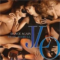 Jennifer Lopez Ft. Pitbull – Dance Again