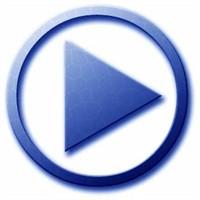 En Çok Video İzlenen Siteler Belli Oldu