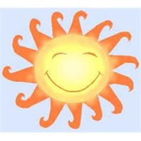Güneş Kreminin Hakkını Vermek(!)