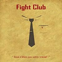Dövüş Kulübü Müzikleri