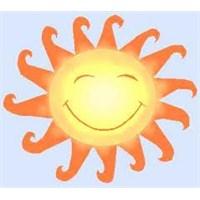 Bebeklere Güneş Kremi