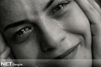 Kadınlar Neden 4 Kat Fazla Ağlıyor?