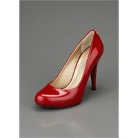 Pierre Cardin Bayan Ayakkabı Modelleri