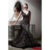Elbise Diktirmek İsteyenlere Harika Modeller