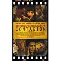 Contagion / Salgın (2011)