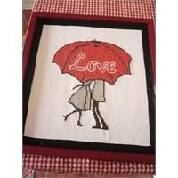 Sevgi Şemsiyesi