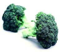 Fibrokist İçin Brokoli