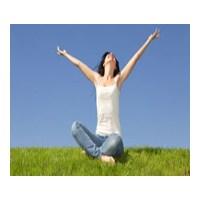 Sağlıklı Yaşamak İçin Bunları Yapın