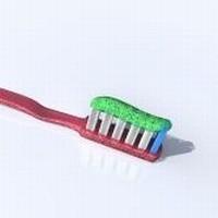 Dişleriniz Sağlıklı Mı