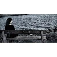 Yalnızlık Duyarsızlaştırıyor