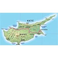 Kıbrısta Gezilecek Yerler