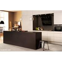 6 Büyüleyici Mutfak Dekorasyon Örneği