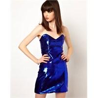 En İddialı Gece Elbiseleri Koleksiyonu