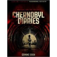 Çernobil Günlükleri (2012)