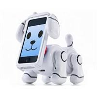 İphone Akıllı Köpeğinizle Tanışın!