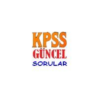 Kpss Güncel Bilgiler Android Uygulaması Yapıldı!