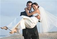 Mutlu Evliliğin 10 Sırrı - Deneyimler
